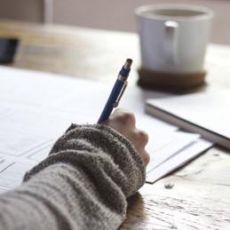 academia de ingles preparacion examenes TOEIC