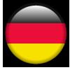 clases particulares de aleman