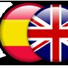 clases de espaol para extranjeros