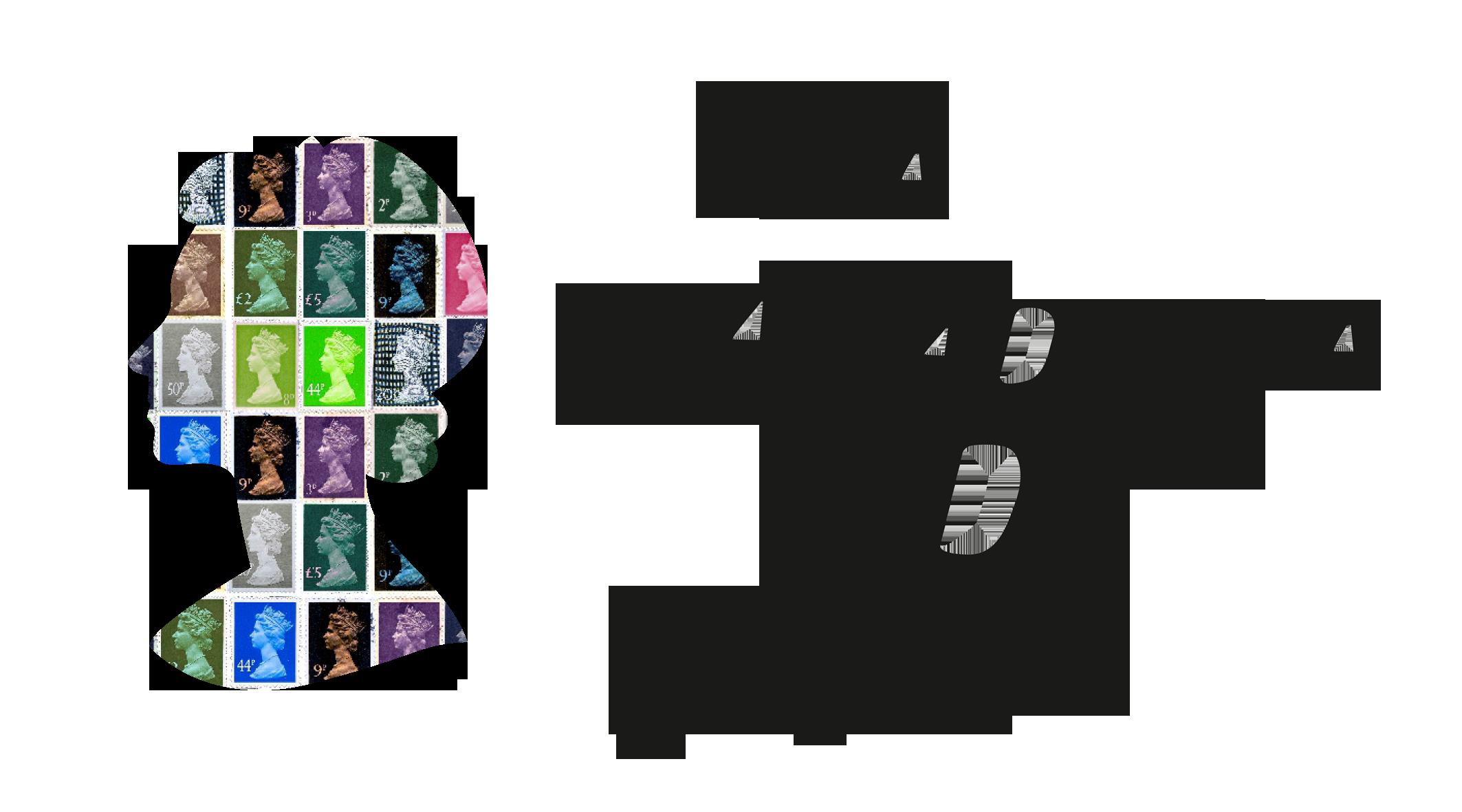 Academia de ingles 2 2