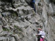 3-Rockclimbing-2013