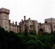WELC-Summer-School-Lismore-castle-co.-waterford