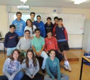 WELC-Summer-School_Class-1024x768