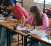 WELC_Summer-School_Class-1024x575