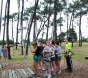 campamento-en-frances-idiomas-top-2