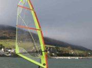 windsurfing-3
